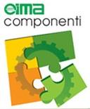 eima-componenti-2010