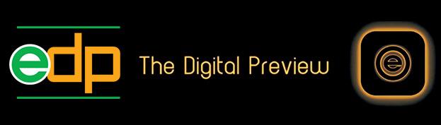 eima-digital-preview20201