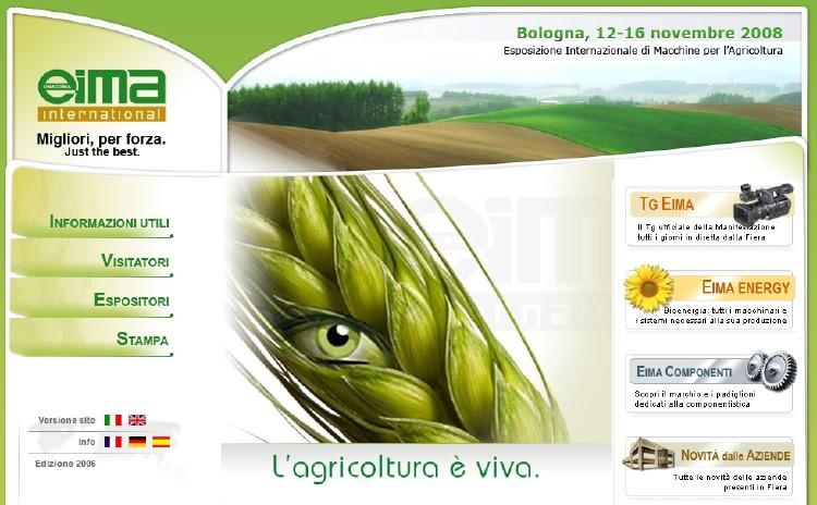 eima-meccanizzazione-fiera-sito-web-750