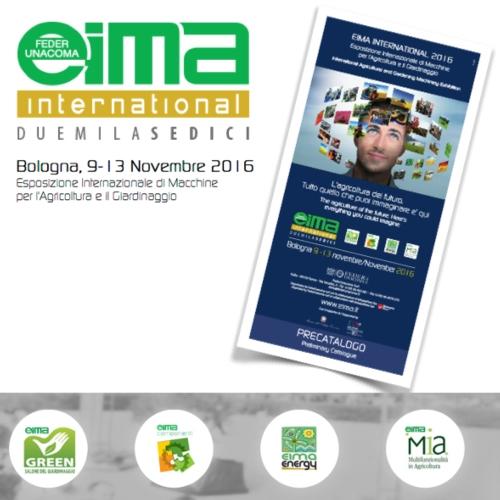 eima-pre-catalogo-trattori-macchine-agricole-2016