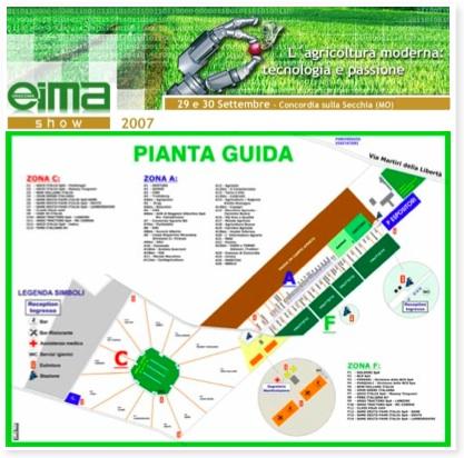 eima-show-2007-pianta-meccanica-agricoltura