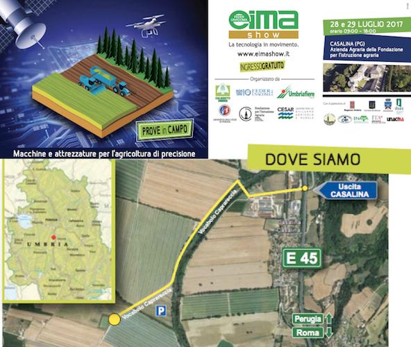 eima-show-20171