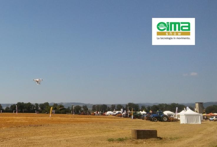 eima-show-2018-trattori-drone-campo-by-matteo-giusti-agronotizie-jpg