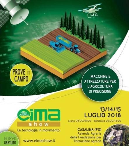 eima-show-2018.jpg