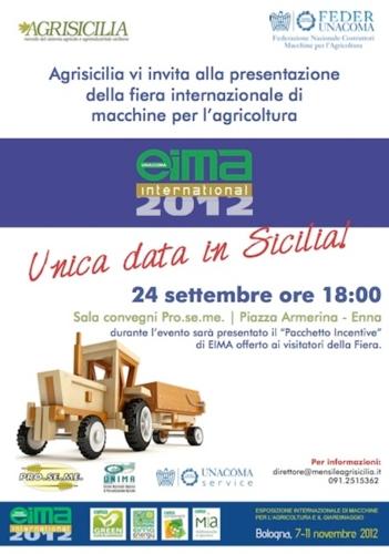 eima-sicilia-2012-locandina