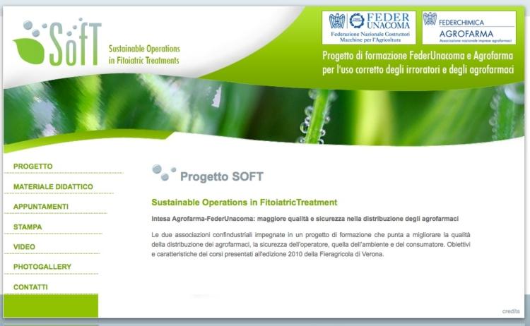 eima2012-agrofarma-progetto-soft