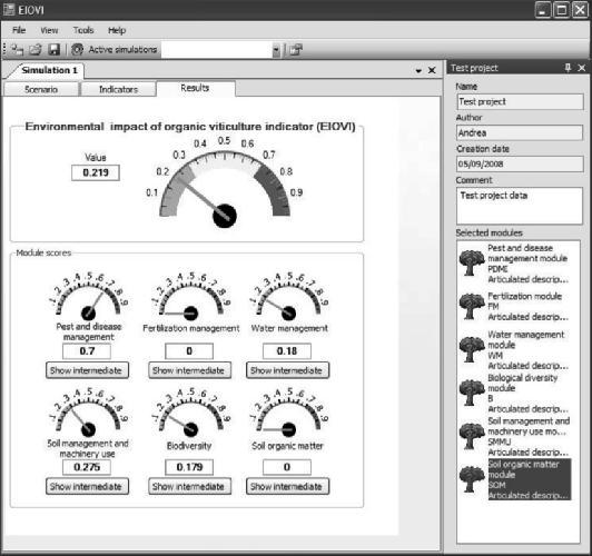 eiovi-indicatore-impatto-ambientale-viticoltura-byopera.jpg