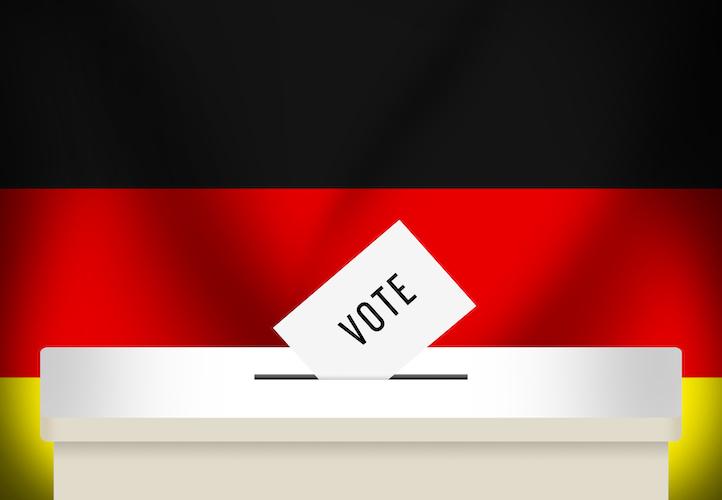 elezioni-germania-voto-urna-by-visuals6x-adobe-stock-722x500