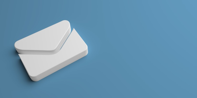 email-mail-busta-lettera-posta-by-pixelkorn-adobe-stock-750x375