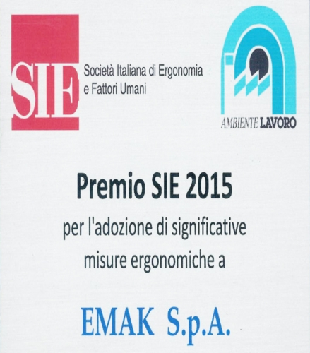 emak-premio-sie-2015
