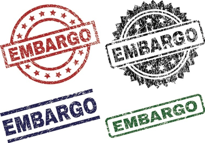 embargo-by-evgeny-adobe-stock-750x525