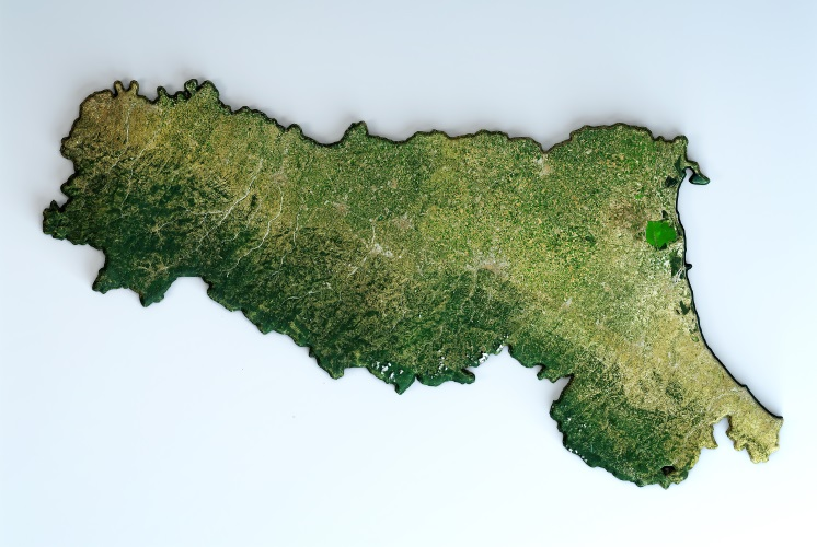 emilia-romagna-mappa-fisica-by-naeblys-adobe-stock-746x500.jpeg