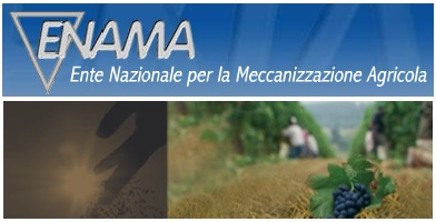 enama-meccanizzazione-agricola-logo-sito.jpg