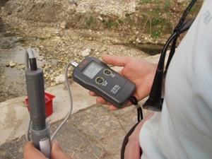 enea-misurazione-salinita-byenea.jpg