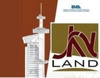 enea-skyland-vertical-farm-logo
