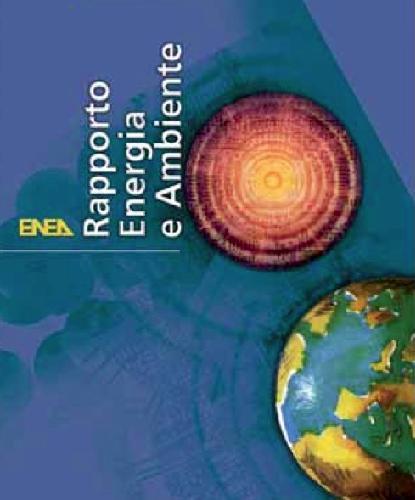enea_energia_ambiente