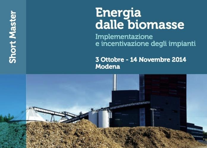 energia-biomasse-corso-modena.jpg