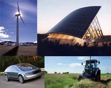 energie-rinnovabili.jpg