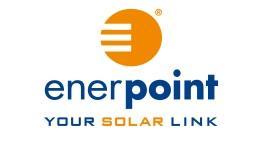 enerpoint-logo