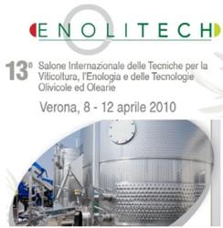 enolitech-2010-sito