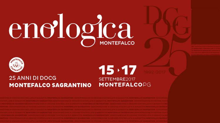 enologica-montefalco-2017.jpg