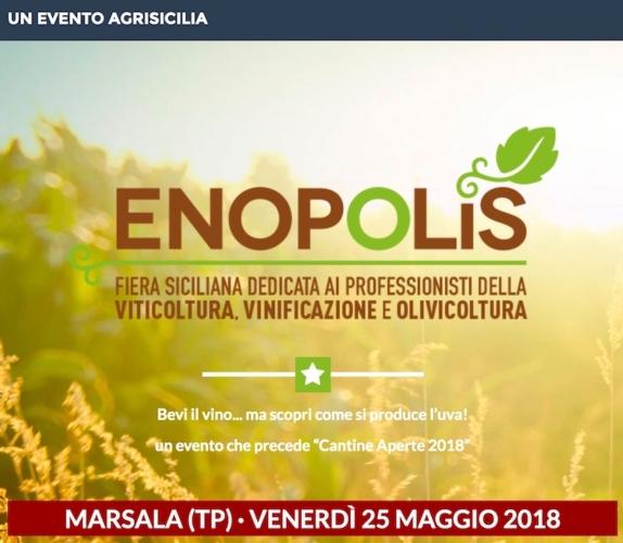 enopolis-agrisicilia-maggio-2018-sito-web.jpg