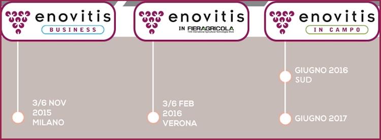 enovitis-a-fieragricola-2016