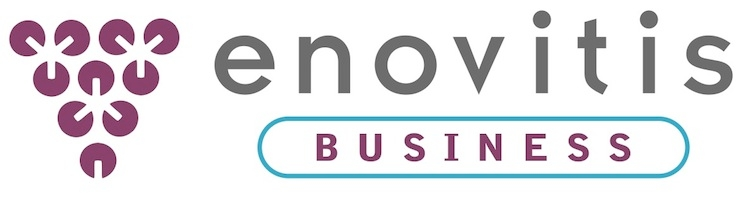 enovitis-business-2015-logo