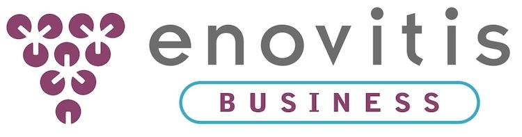 enovitis-business-2015-logo.jpg