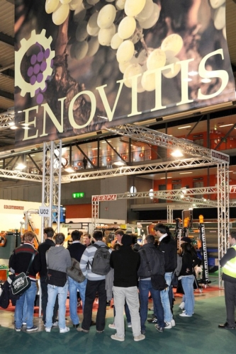 enovitis-edizione2012.jpg