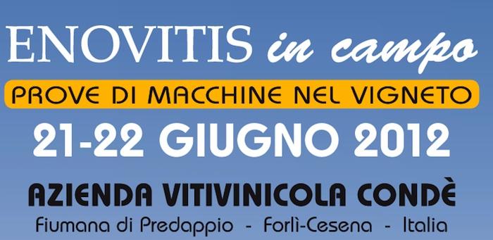 enovitis-in-campo-2012-date-viticoltura-vite-romagna-giugno