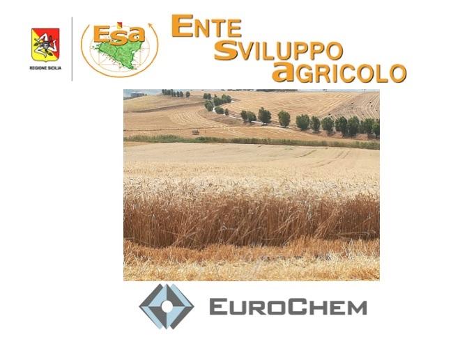 ente-sviluppo-agricolo-fonte-eurochem-agro.jpeg