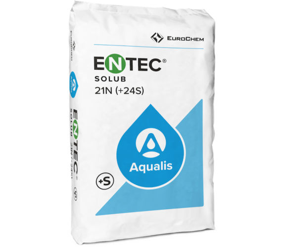 entec-solub-212-azoto-fertilizzante-redazionale-maggio-2021-fonte-eurochem