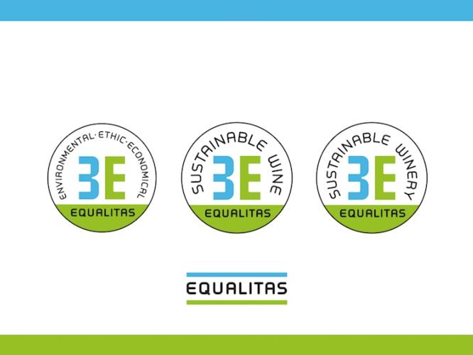 equalitas-tre-loghi