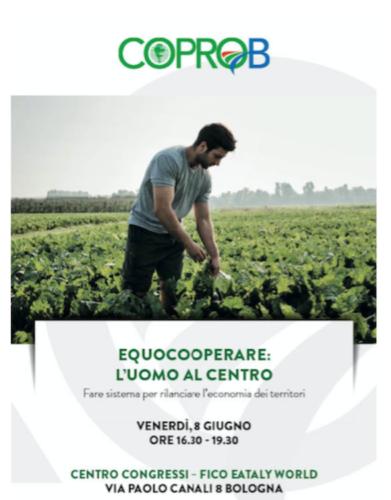 equocooperare-8062018.png