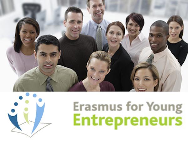erasmus-giovani-imprenditori-fonte-cia.jpg