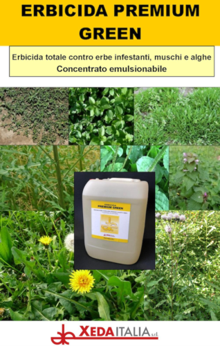 erbicida-premium-green-fonte-xeda