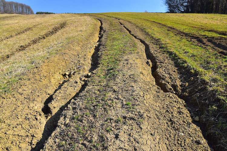 erosione-suolo-terreno-by-meryll-adobe-stock-750x500