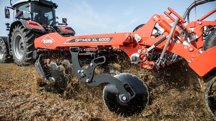 erpice-kuhn-optimer-xl6000-prova-in-campo-agronotizie