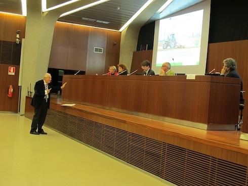 ersaf-convegno2013-relatori.jpg