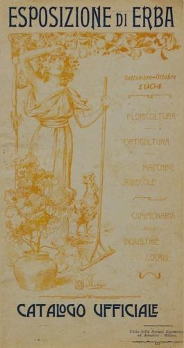 esposizione-di-erba-mainfesto-1904-fonte-agrinatura