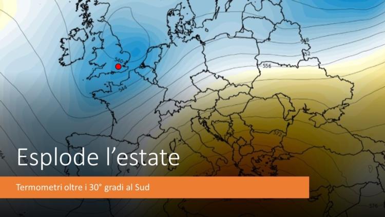 estate-2021.jpg