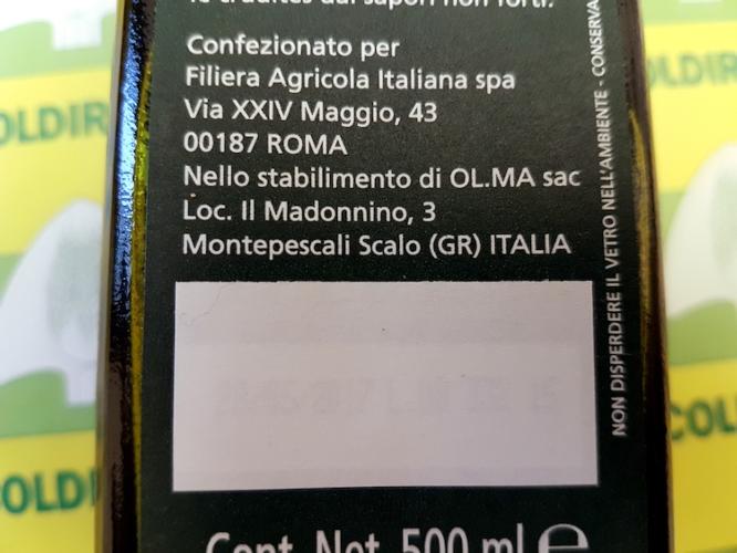 etichetta-dettaglio-origine-fonte-coldiretti.jpg