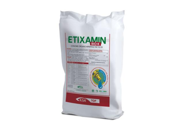 etixamin-bio-fonte-ilsa.png