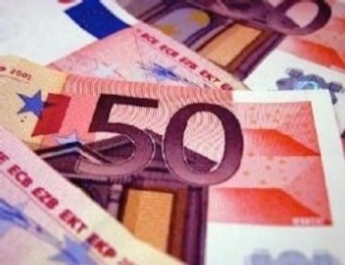 euro-banconote-490