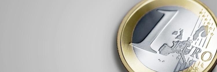 euro-moneta-soldi-by-taffi-fotolia-750