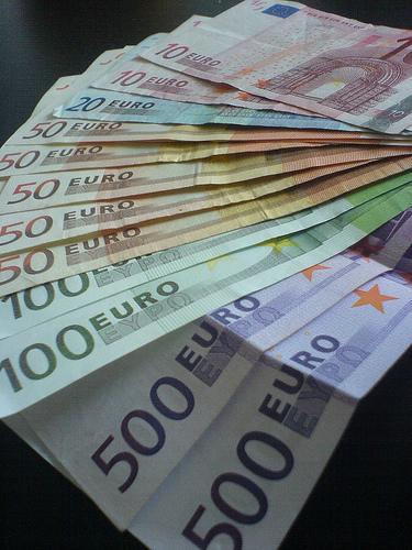 euro-poolie