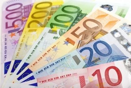 euro-soldi-banconote