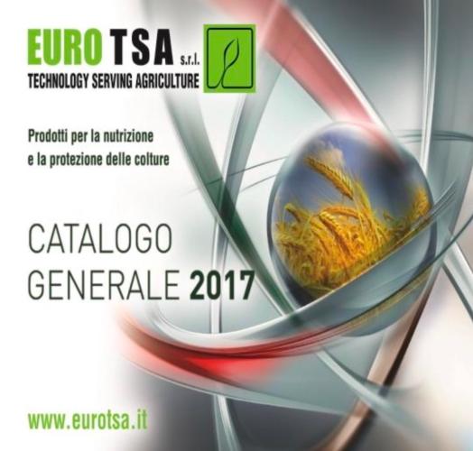 euro-tsa-catalogo-2017
