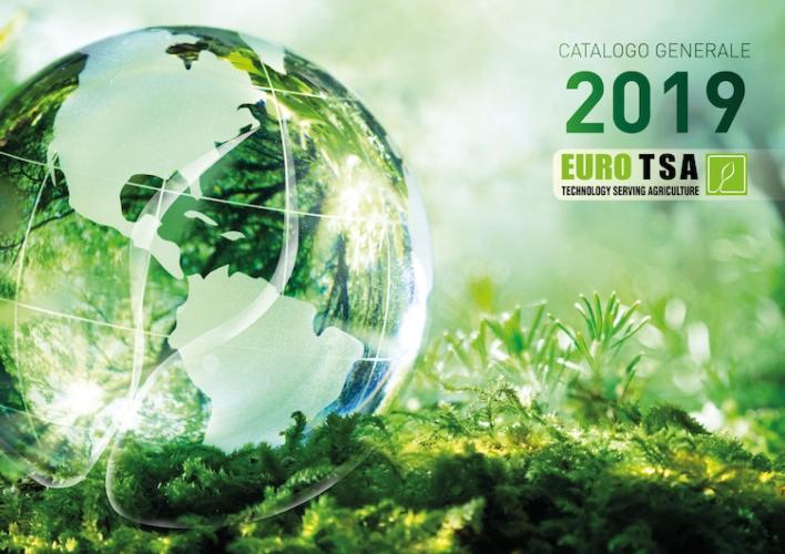 euro-tsa-catalogo-2019-fonte-euro-tsa
